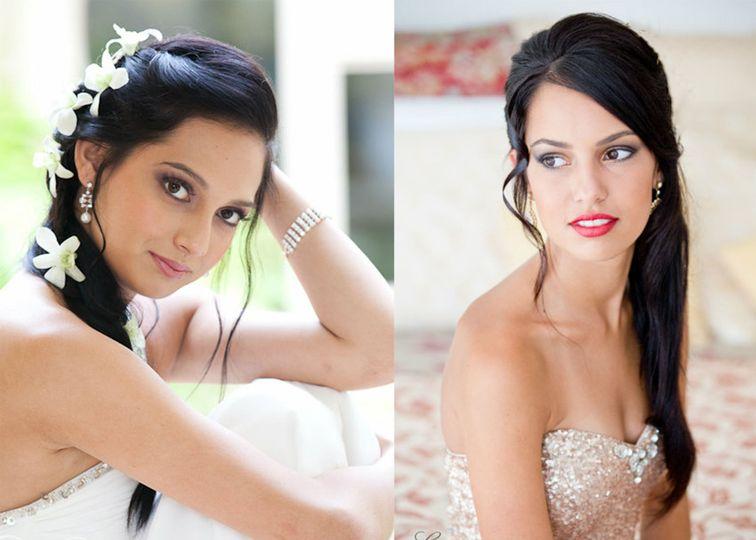 32ef1be5af52048b 1527177184 cbcebc21a83f4af5 1527177180578 11 wedding hair and