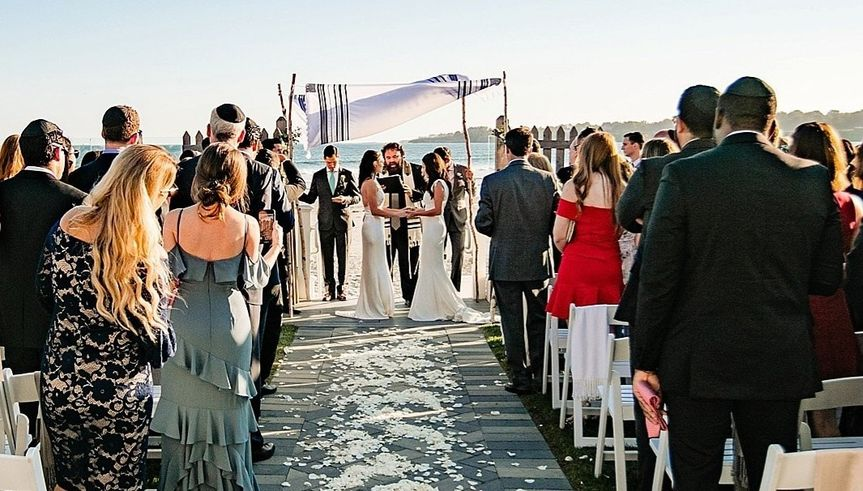 newport beach house wedding ri 0353 1 51 1030037 159198311861765