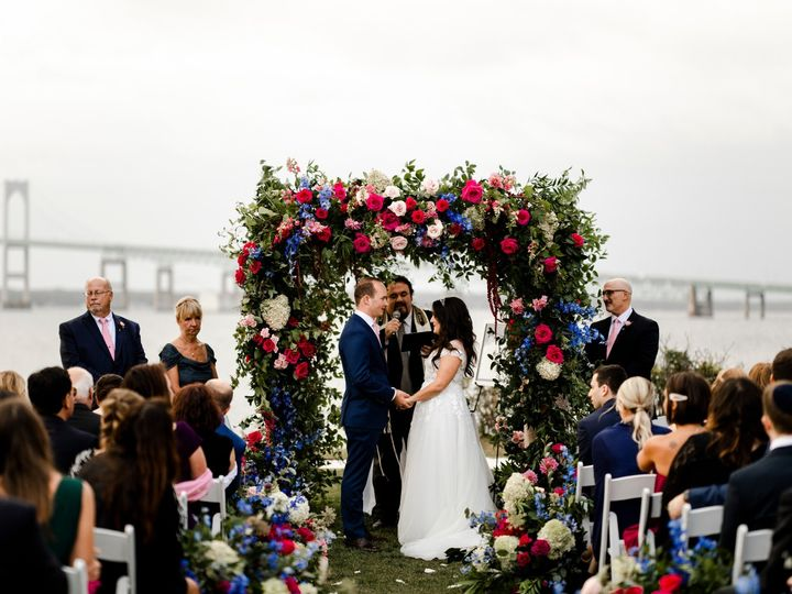 Tmx 522  51 1030037 159284266877760 Sharon, MA wedding officiant