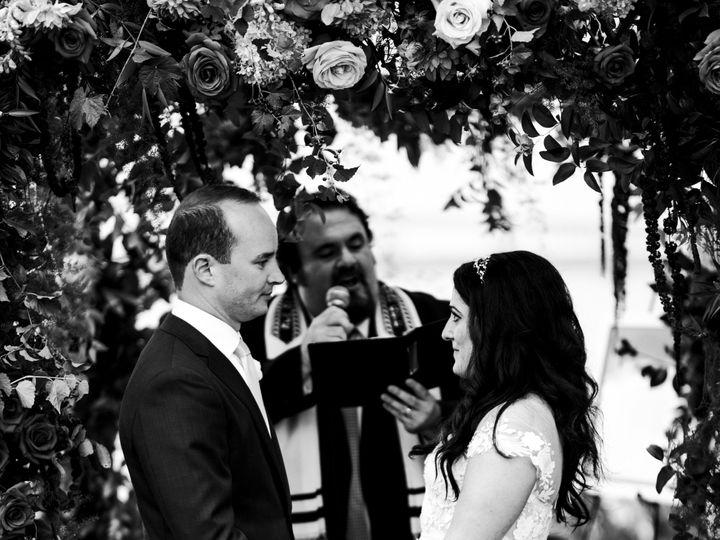 Tmx 534  51 1030037 159284267315296 Sharon, MA wedding officiant