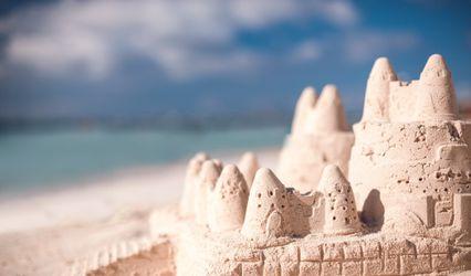Ritz-Carlton Grand Cayman 1