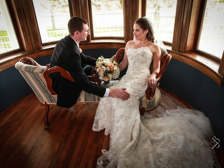 Tmx 1443577531981 0291img0242 Richland wedding planner