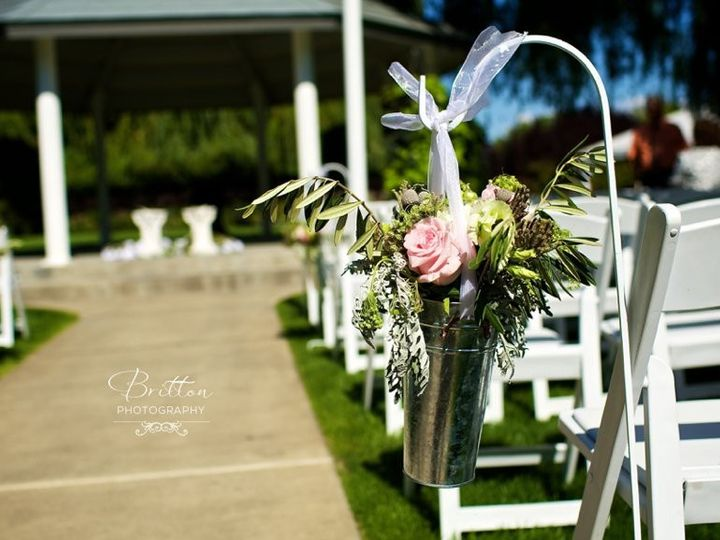 Tmx 1443581577487 Danakos17 Richland wedding planner