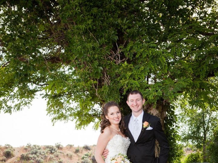 Tmx 1443584328773 0130img9955 Richland wedding planner