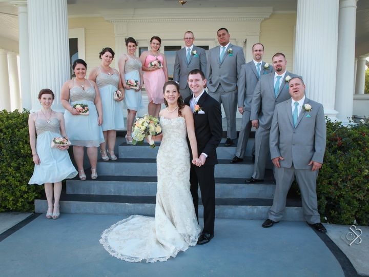 Tmx 1443584340358 0165img0021 Richland wedding planner