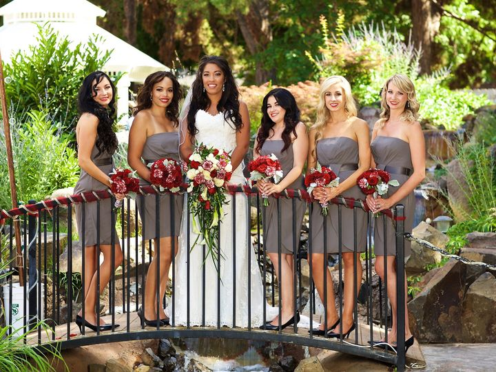 Tmx 1443584358697 175 Richland wedding planner