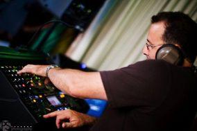 DJ CARLOS SARLI