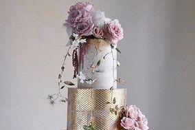 Keily Cakes, LLC