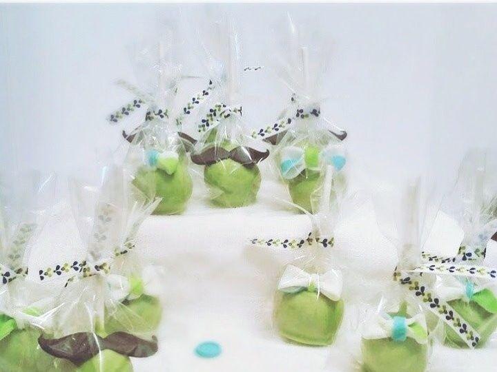 Tmx Litlle Mister Cakepops 51 1901037 158032526526846 Brooklyn, NY wedding cake