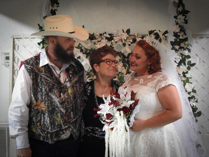 Tmx 21763c9e Aace 4a1b 9000 5047edd8710c 51 1021037 157400823322779 Pearland, TX wedding officiant