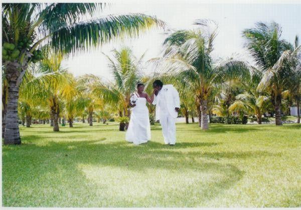 Tmx 1399223223398 L3d94976109b055d7238638ece70eaad York wedding travel