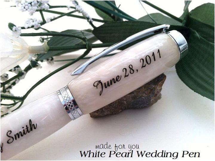 Tmx 1341594058885 Ilfullxfull.338882937 Ingalls wedding favor