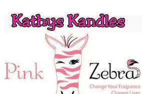 Kathys Kandles