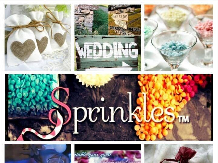 Tmx 1393617399738 14974026035140964027161924445241 Kansas City wedding eventproduction