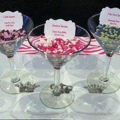 Tmx 1393618070071 4df16ac29782261ce3f1e0fd074d55f Kansas City wedding eventproduction