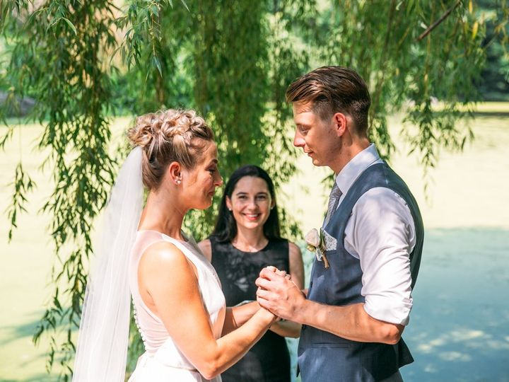 Tmx 165 Fotovolida Central Park Wedding Photography 20180716 Fot8368 51 981037 New York, NY wedding officiant