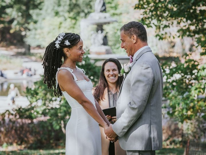Tmx Barryampwaimuru20 51 981037 158299056660536 New York, NY wedding officiant