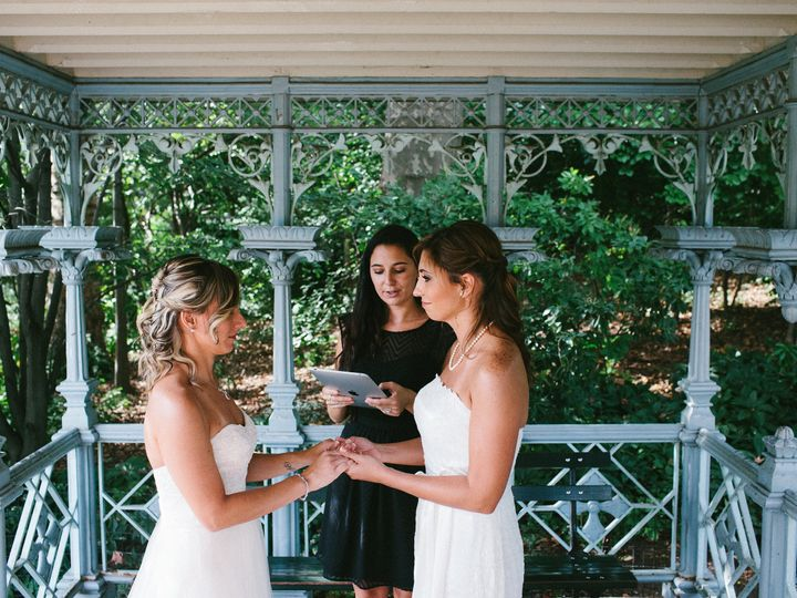 Tmx Na 170 51 981037 New York, NY wedding officiant