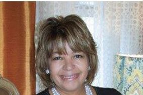 Caren Mendez