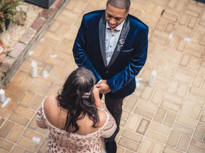 Tmx Nds 2401 51 1702037 1571778706 New Orleans, LA wedding photography