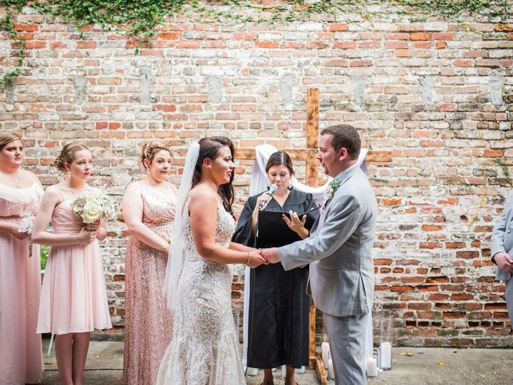 Tmx Nds 2899 51 1702037 1573328633 New Orleans, LA wedding photography