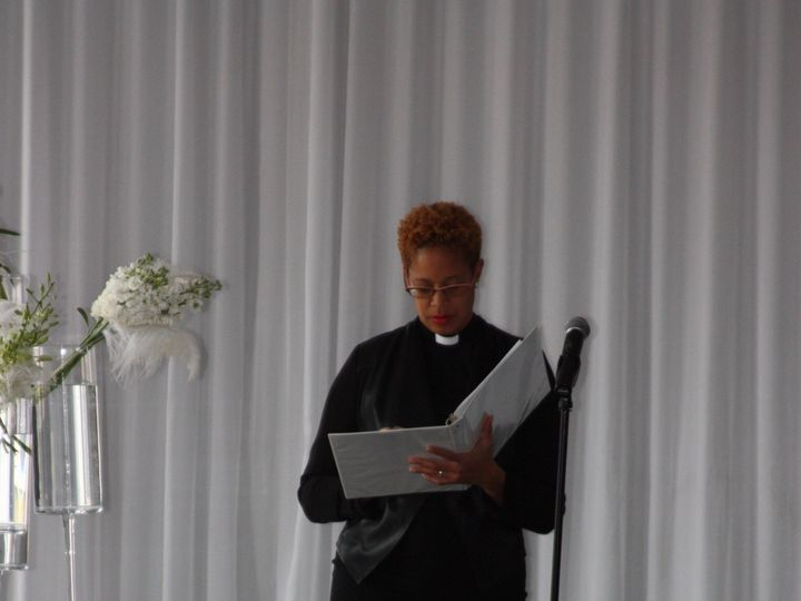 Tmx 012072f68027fa2a2163cd6ca3f63b7056bddc445e 51 1902037 157712982989104 Brooklyn, NY wedding officiant