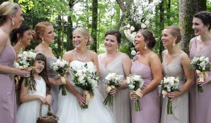 Bluebird Weddings & Events