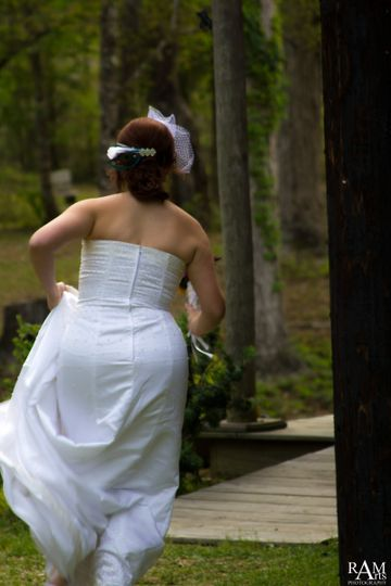 stwedding 8