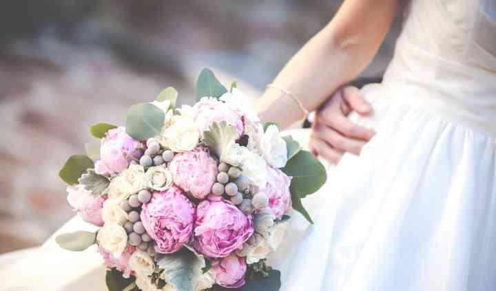 Beautiful Savage Flowers