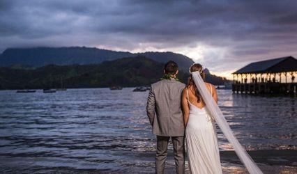 Raimey Anne Weddings