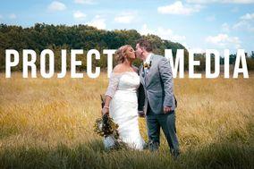 Project Media LLC
