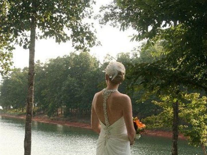 Tmx 1323205788323 6692189273729027712609155472410222073409n Charlotte, NC wedding dress