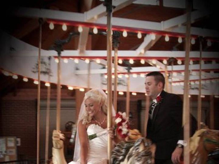 Tmx 1323205802316 16630316757655717981167217899315693795471432n Charlotte, NC wedding dress