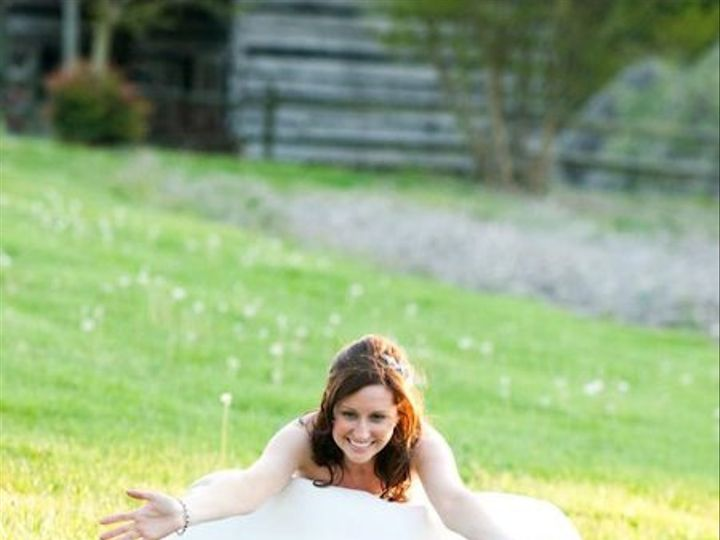 Tmx 1323205811754 16666715513674255821277017559312152434622167n Charlotte, NC wedding dress