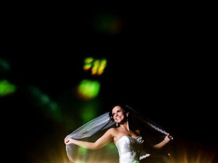 Tmx 1323205839663 30084220489050637121277017559317902571278051342n Charlotte, NC wedding dress