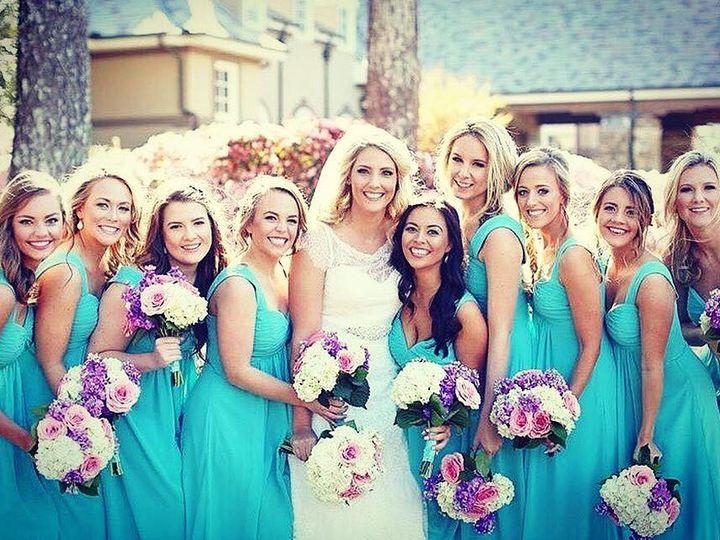 Tmx 1460570999625 Bill Charlotte, NC wedding dress