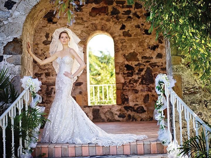 Tmx 1460571036291 Dtb Charlotte, NC wedding dress
