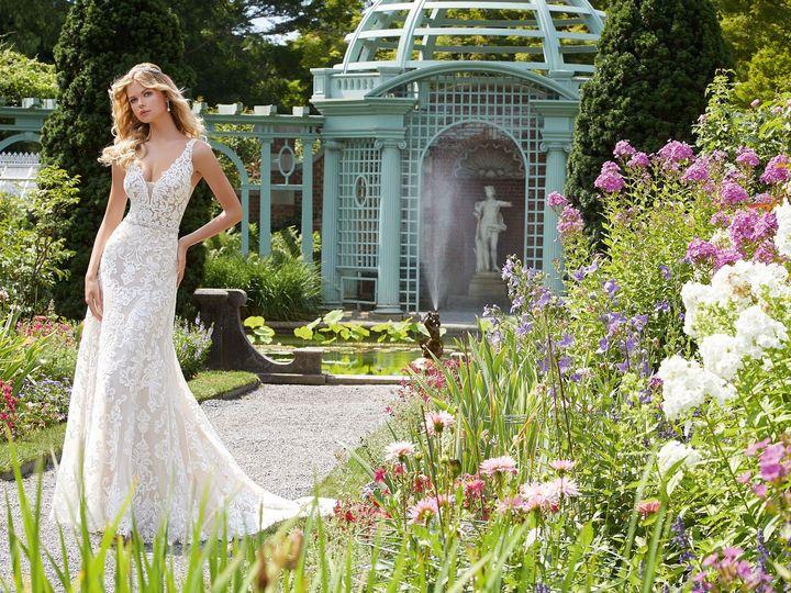 Tmx 45060097 10155450857865882 2371595097339854848 O 51 3037 Charlotte, NC wedding dress
