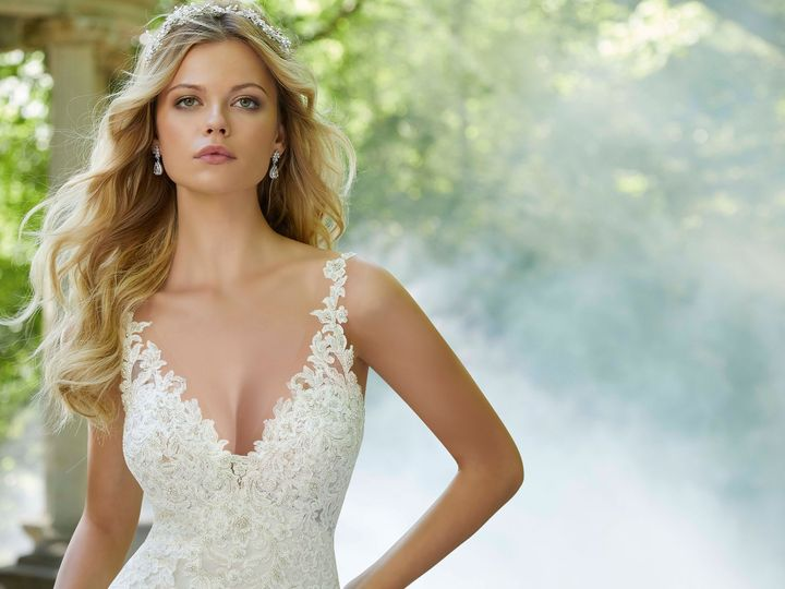 Tmx 45087145 10155450850075882 8324306507013292032 O 51 3037 Charlotte, NC wedding dress