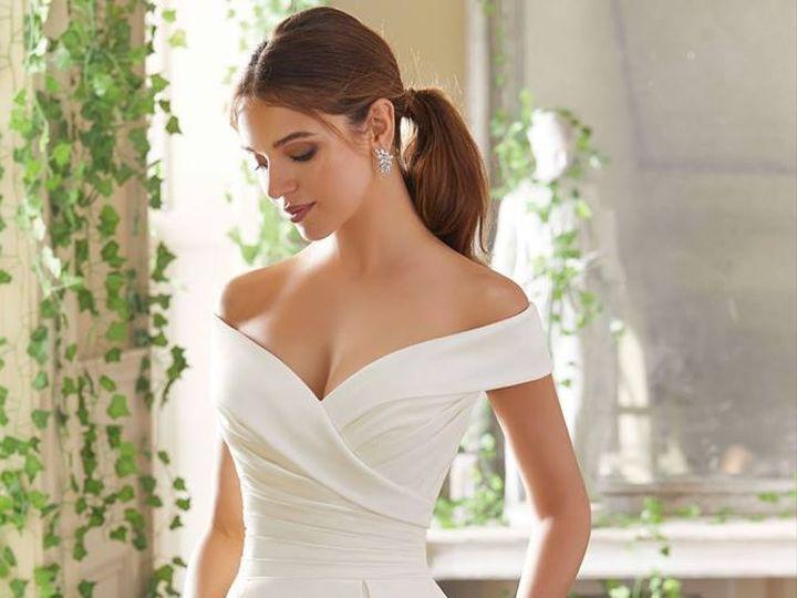 Tmx 46148746 10155478304430882 4389909631137218560 N 51 3037 Charlotte, NC wedding dress