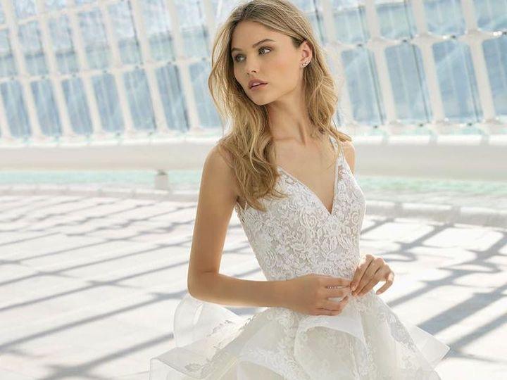 Tmx 52494551 10156515888906939 5704929725550428160 N 51 3037 Charlotte, NC wedding dress