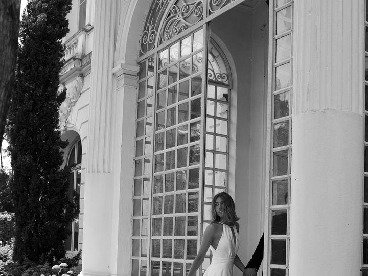Tmx 88064 Jab Ad Foto3 0508 Bw 51 3037 Charlotte, NC wedding dress