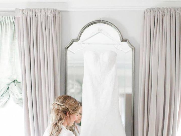 Tmx K2 51 3037 Charlotte, NC wedding dress
