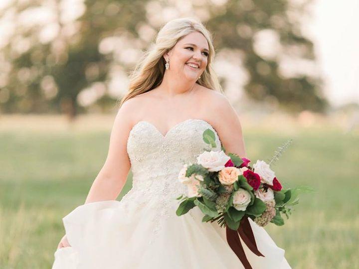 Tmx K6 Copy 51 3037 Charlotte, NC wedding dress