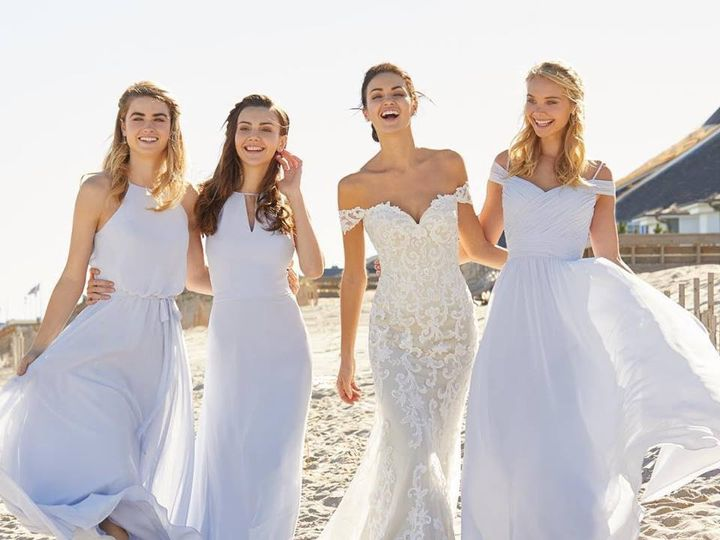 Tmx K 51 3037 Charlotte, NC wedding dress