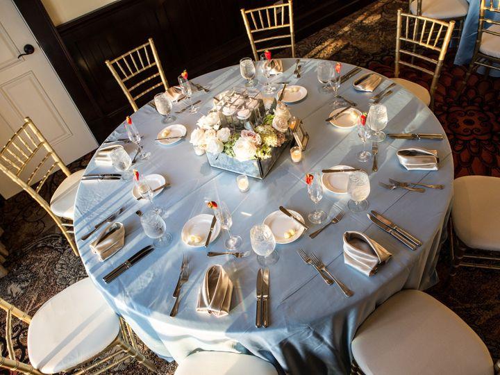 Tmx 0128 51 63037 157556437212696 Tampa, FL wedding planner