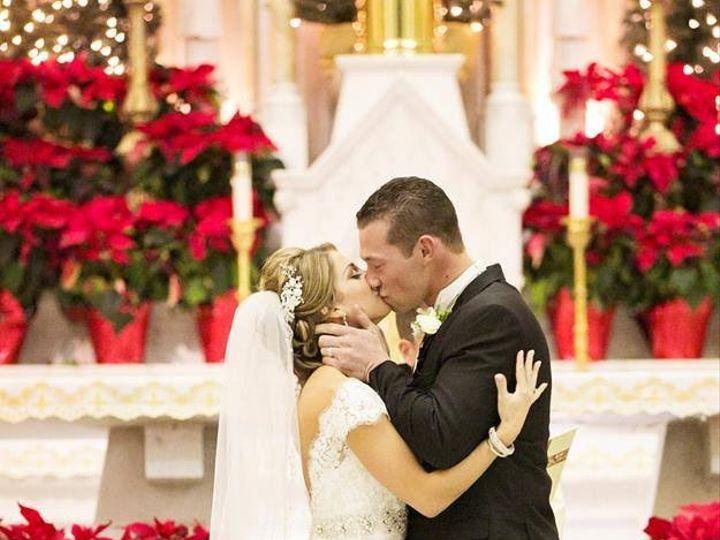 Tmx 1436355496348 1507754102015911381961491347719401n Tampa, FL wedding planner