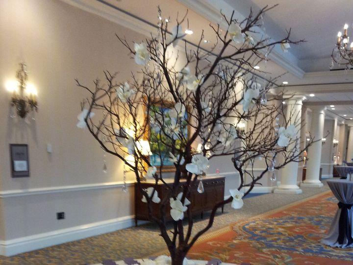 Tmx 1436355588983 Detail Tampa, FL wedding planner