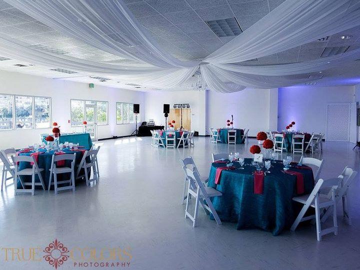 Tmx 1436356212454 1470233101518303275887201897926052n Tampa, FL wedding planner