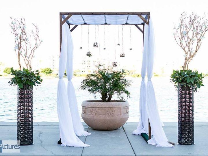 Tmx 1436356524106 Wedding Wire 2 Tampa, FL wedding planner